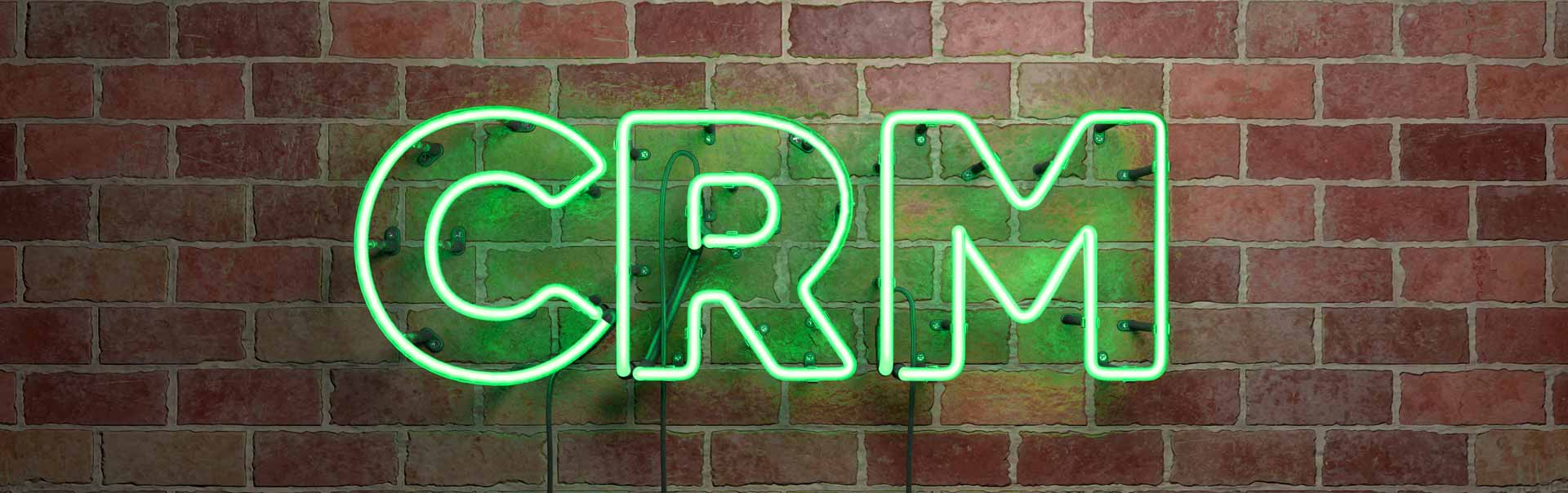 Best CRM for small business 2019